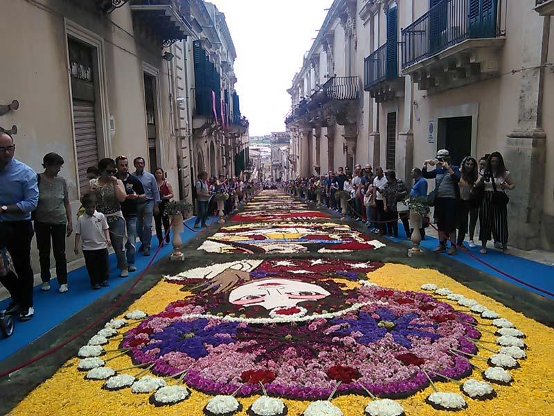 Винный Тур Сицилия