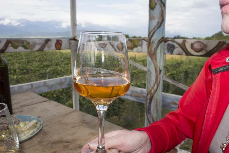 Вина из квеври